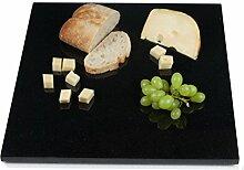 Natursteinplatte, Arbeitsplatte, Küchenplatte,