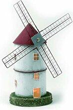 NAUTICALMANIA Windmühle