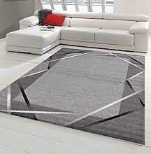Nazar Teppich für Wohnzimmer, Schlafzimmer, Flur,