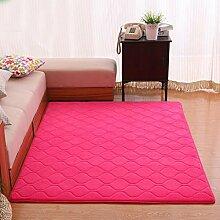 NBE 120 * 160 cm Schlafzimmer Wohnzimmer