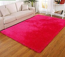 NBE 120 * 170 cm Einfache Moderne Wohnzimmer