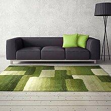 NBE FIOFE/Einfache Moderne Wohnzimmer Teppich