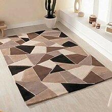 NBE FIOFE/Modern Teppich-/Teppich Wohn-/Tisch