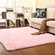 NBE Fußmatten Matratzen Teppich Schlafzimmer