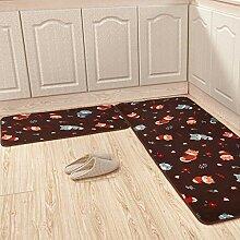 NBE Teppich matratze Matratze Küche Badezimmer