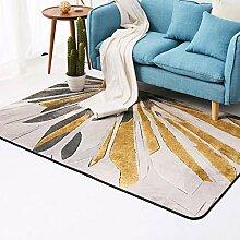 NBE Teppich Teppich Nordic Wohnzimmer
