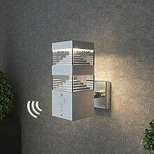NBHANYUAN Lighting® Wandlampe/Außenlampe