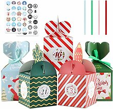 Nbrand Weihnachts geschenktüten,Geschenktüten