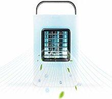 NBWS Luftkühler Ventilator Air Cooler mit