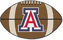 NCAA Universität von Arizona Wildcats Fußball