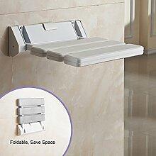 Nclon Badezimmer Sessel Sicherheit Eine dusche
