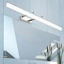 Nclon Led 9w 12w Badezimmer Spiegel