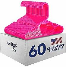 Neaties American Made 60 Premium