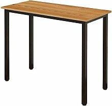 Need Computertisch Kleiner Schreibtisch 80x40 cm