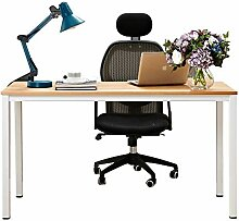 Need Computertisch Schreibtisch 138x55cm PC Tisch