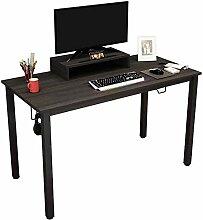 Need Gaming Tisch Professioneller Computertisch