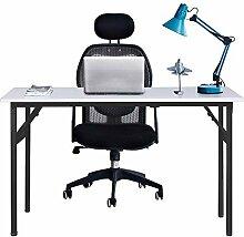 Need Klapptisch Computertisch Schreibtisch