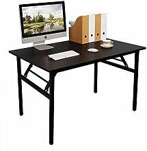 Need Klapptisch kleiner Computertisch Schreibtisch