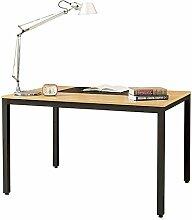 Need Schreibtisch großer Computertisch 138x55cm