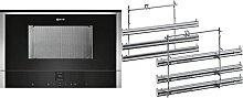 Neff C17WR01N0 Einbau-Mikrowelle N70 / 38,2 x 59,4