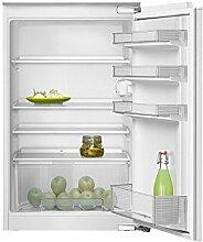 Neff K215A1 Einbaukühlschrank / 88 cm / A+ /