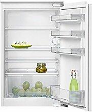 Neff K215A2 Einbaukühlschrank / 88 cm / A++ /