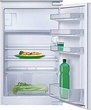 Neff K224A2 Einbaukühlschrank / 88 cm / A++ /