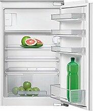 Neff K225A2 Einbaukühlschrank / 88 cm / A++ /