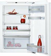 Neff K236A3 Einbaukühlschrank / 88 cm / A+++ /