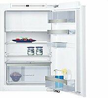 Neff K246A3 Einbaukühlschrank / 88 cm / A+++ /