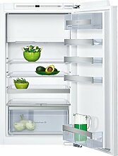 Einbaukühlschrank 102 Cm Günstig Online Kaufen Lionshome