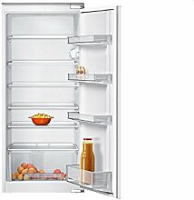 Neff K414A2 Einbaukühlschrank / 122,5 cm / A+ /