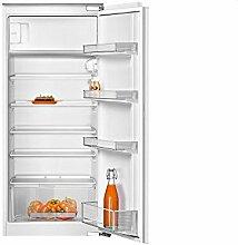 Neff K424A2 Einbaukühlschrank / 122,5 cm / A+ /