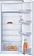 Neff K425A1 Einbaukühlschrank / 122,5 cm / A++ /