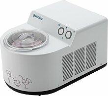 NEMOX NX36600250 Gelatissimo Eismaschine