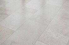 NEO VARIO Fliese Beton hell PVC-frei 3 mm