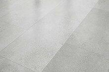 NEO VARIO Fliese L Beton creme PVC-frei 3 mm