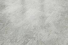 NEO VARIO Fliese L Naturstein beige PVC-frei 3 mm
