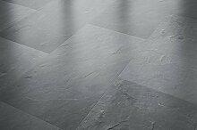NEO VARIO Fliese XL Ölschiefer PVC-frei 3 mm