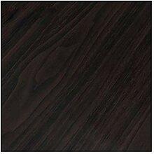 Neoxxim 6,56/m² Klebefolie Holzdekor - Blackwood