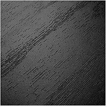 Neoxxim 6,56/m² Klebefolie Holzdekor - Graywood