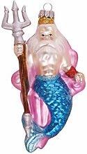 Neptun 15cm