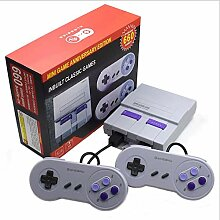 NES Mini Retro Videospielkonsole