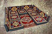 Nesbelle 13 Teilige Set Sark Kösesi Orientalische