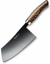 Nesmuk Janus Chinesisches Kochmesser 18 cm -