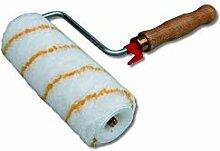 Nespoli 6830180 Rolle Tropfschutz für Wand und