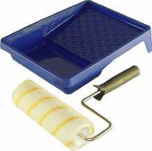 Nespoli 80550 Roller Kit - 2 Stück