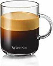 Nespresso Vertuo Kaffee Mug Set (2X 390 ml) inkl.