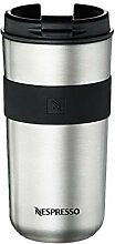 Nespresso VERTUO Travel Mug ALTO (538 ml)