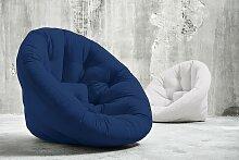 Nest Futon-Sessel